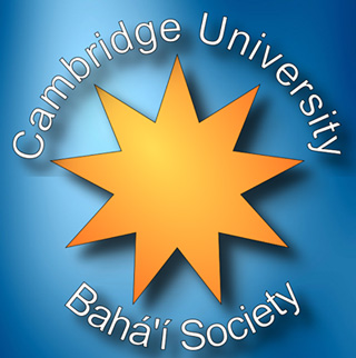 Cambridge University Baha'i Society